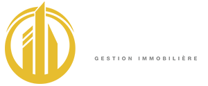 H4 Immobilier