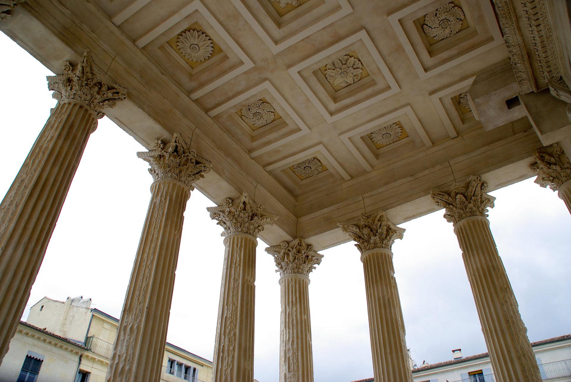 H4 Immobilier - Syndic de copropriété, gestion locative, vente et location de biens immobiliers à Nîmes