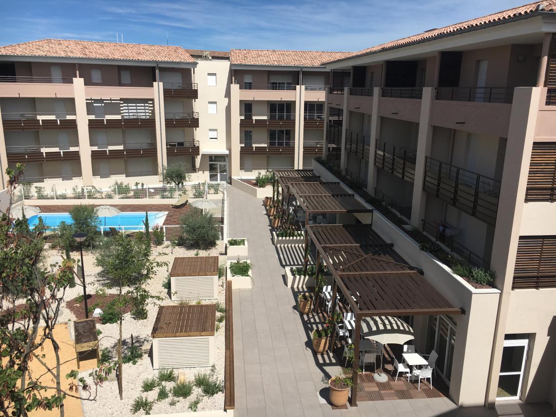 Gestion de syndic de copro H4 Immobilier- IMMOPRO